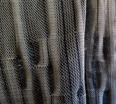 RailReed - adjust warp density while you weave Loom Weaving, Inventions, Textiles, Wool, Knitting, Crochet, Heart, Cotton, Tricot
