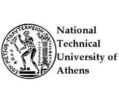 Εθνικό Μετσόβιο Πολυτεχνείο Technical University, Athens, Athens Greece