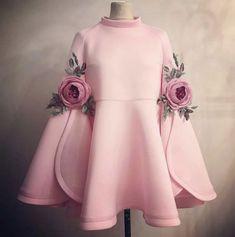 Blouse - Kuteiko Couture #kuteiko