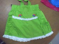 faldas para niñas  https://www.facebook.com/modazeus
