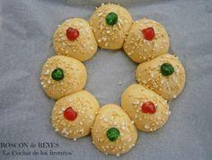 Dessert Recipes, Desserts, Cookies, Gluten, Pastel, Food, Holiday Desserts, Egg Wash, Breakfast