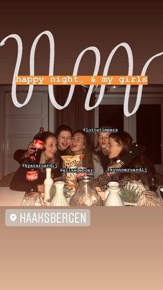 Friends Instagram, Creative Instagram Stories, Instagram And Snapchat, Instagram Life, Instagram Story Ideas, Insta Instagram, Insta Goals, Insta Snap, Instagram Photo Editing