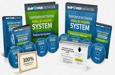 THE EMPOWER NETWORK INNER CIRCLE    The Empower Network was found David Wood and David Sharp. This company was launched on October. 31. 2011. Empower network has about 72000 paying members. Empower network has paid in commission of over $20 + million.    According to alexa.com, Empower network is already the 420 th largest global site on the internet. It is said to becoming the next Facebook.  http://www.empowernetwork.com/bamboohub/blog/inner-circel-secrets/