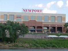 NewPort, KY