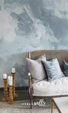 Gorgeous décor solutions for renters.