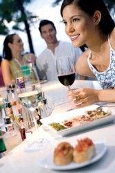 L'innovation et l'évolution seraient les clés du succès pour les restaurants à service complet - La Revue HRI : HOTELS, RESTAURANTS et INSTITUTIONS