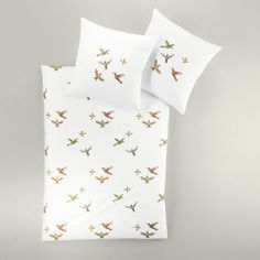 bettw sche on pinterest pip studio satin and bedding sets