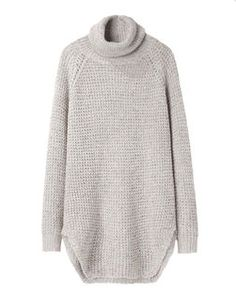 Grand Sweater by Hope