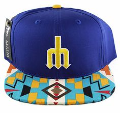 9cd74d7b13d Agora Vintage – Snapback Hats for Topman