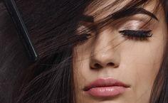 Queratina para cabelo deixa os fios fortes e com aspecto saudável