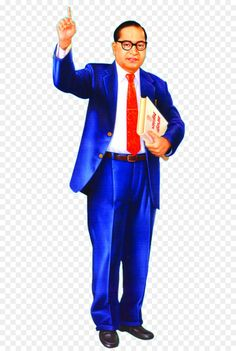 This PNG image was uploaded on July pm by user: ReversedGravity and is about 14 April, B R Ambedkar, Buddhism, Cobalt Blue, Constitution Of India.