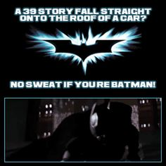 18 Ridiculous Movie Scenes Heroes Shouldn't Have Survived | Cracked.com