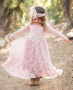 411ab1ccf 28 Best boho kids images