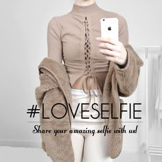 Study Says that there are three types of Selfie-Takers —Self-Publicists, Autobiographers and Communicators. No matter w…