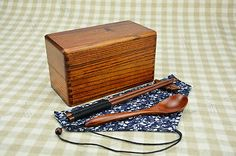 Japan-style-natural-Jujube-wood-lunch-box-wooden-Bento-cooking-China-boxes-bowl