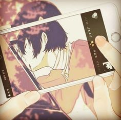 "265 Likes, 1 Comments - Soukoku_Lover (@_soukoku_lover_) on Instagram: ""This is beautiful ❤ it's 6 a.m and i'm still awake ... rip me :"") #dazaiosamu #osamudazai #dazai…"""