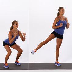 Mit szólsz egy kis kihíváshoz? A mozgásban is nagyon jó célokat kitűzni, és nem csak egy bizonyos forma elérését megcélozni, hiszen az lehet hosszabb folyamat és csökkenhet a motiváltság, az elszántság, lankad a lelkesedés, ezért …