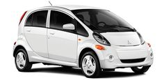 Auto Insurance For Suspended License Drivers With No Deposit Online Getting Car Insurance, Car Insurance Online, Car Insurance Tips, Auto Insurance Companies, Outlander Phev, Peugeot, Suspended License, Eco Friendly Cars, Mitsubishi Motors