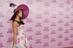 2014 Longines Kentucky Oaks Fashion Contest | 2015 Kentucky Derby & Oaks | May 1 and 2, 2015 | Tickets, Events, News Kentucky Derby Fashion, Churchill Downs, Derby Day, Bodycon Dress, Events, News, Dresses, Happenings, Vestidos
