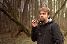 The National Park Service has banned electronic cigarettes from national parks.  Read more at http://www.tobaccosolutions.net/electronic-cigarettes-banned-from-national-parks/