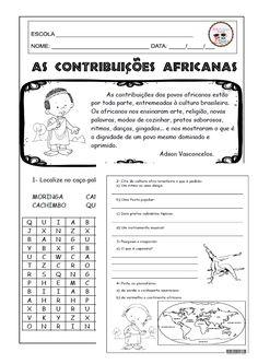 Kids Education, Professor, Bullet Journal, Religion Activities, Pastor, Art Classroom, History, African, Places