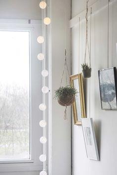 Utrecht, Student Room, Studio, Bathroom Lighting, Amsterdam, Bedrooms, Crafting, Hacks, Mirror