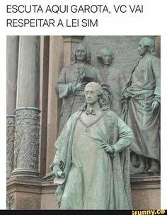 Memes Brasileiros kpop Memes Hilarious true funny animals memes Dank Meme Source by chrisrsoares Animal Jokes, Funny Animal Memes, Funny Animals, Funny Quotes, Funny Memes, Memes Humor, Bts Memes, Meme Meme, K Pop