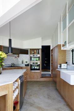 the 9 best house ideas mum and dad images on pinterest queenslander cottage renovation and. Black Bedroom Furniture Sets. Home Design Ideas