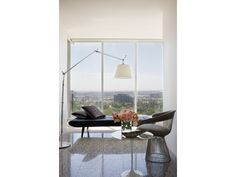 Elizabeth Klassischen Italienischen Möbel Provasi | Provasi Furn |  Pinterest | Beautiful, Furniture And Classic
