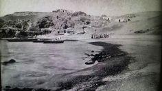 Papagayo 1889