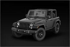 jeep-wrangler-willys-wheeler-5.jpg