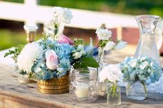 View More: http://oncelikeaspark.pass.us/paige--cody--wedding