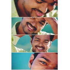 Y r u so cute Selfies, Ilayathalapathy Vijay, Vijay Actor, Love Background Images, Actors Images, Actor Photo, Stylish Girl Pic, Cute Actors, Best Actor