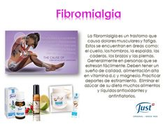Diapositiva44 Essential Oils, Website, Tips, Yoga, Spring, Health, Google, Party, Muscle Pain