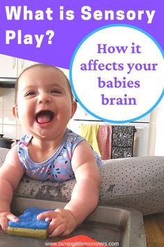 Sensory Bins, Sensory Activities, Sensory Play, Activities For Kids, Pre School, Kids Playing, Benefit, Toddlers, Education