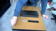 Furniture Assembly Service