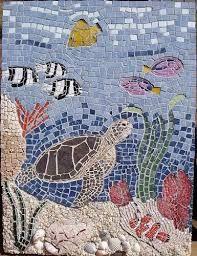 Fliesen Mosaik Vorlagen Google Suche Mosaik Ideen Mosaik