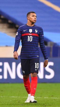 Best Football Players, National Football Teams, Soccer Players, Manchester United Poster, Cristano Ronaldo, As Monaco, Soccer Stars, Football Wallpaper, Neymar Jr