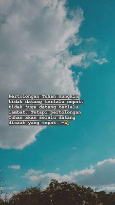 Quotes Rindu, Story Quotes, Hurt Quotes, Tumblr Quotes, Mood Quotes, People Quotes, Daily Quotes, Bible Quotes, Motivational Quotes