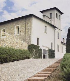 Dimora storica Bergamo e Milano. Location eventi Matrimoni, catering eventi, banchetti, occasioni speciali, cene, degustazione vini, week-end romantico.