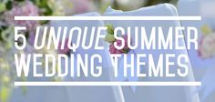 Shiny wedding themes for summer Figures, delightful 5 unique summer wedding themes tasty catering for 69 late early fall Wedding Ceremony Decorations, Wedding Themes, Wedding Centerpieces, Best Bride, Beach Wedding Colors, All White Wedding, Event Themes, How To Memorize Things, Wedding Inspiration