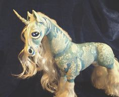 Your place to buy and sell all things handmade Clydesdale Horses, His Eyes, Art Dolls, Sheep, Giraffe, Boho Fashion, Hand Painted, Handmade, Painting