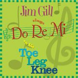 Jim Gill - good music for my classroom!