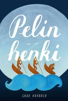 0AF2_pelin_henki.jpg (474×700)