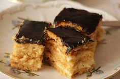 You searched for karácsony - Page 3 of 3 - Balkonada Croissant, Tiramisu, Cake Recipes, French Toast, Cheesecake, Food And Drink, Sweets, Snacks, Cookies