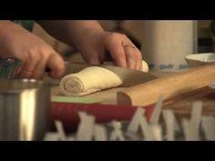 Pastéis de Belém, a pudingos kosárka Portugáliából - Receptek | Ízes Élet - Gasztronómia a mindennapokra