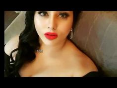 actress Namitha new look Happy Knoll makilcci she  playing with superstar