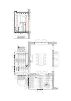 house refurbishment . Leefdaal (16)