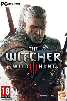 Télécharger The Witcher 3: Wild Hunt Gratuitement, telecharger jeux pc, télécharger jeux pc, jeux pc torrent, jeux pc telecharger, telecharger jeux sur pc, telecharger jeux sur pc, jeux video, jeuxvideo, jvc, gamekult