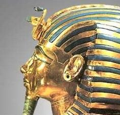 The distinctive shape of the uraeus, like that of crowns in general, at different periods can provide important evidence in dating uninscribed artifacts.